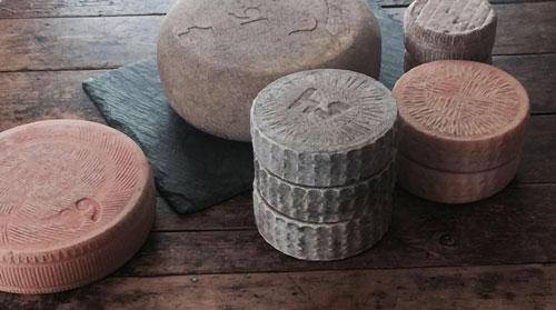Consider Bardwell Farm cheese