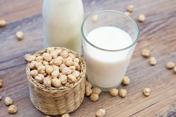 ChickP, a foodTech startup developing innovative plant proteins, announced its newest launch of next-gen chickpea isolates