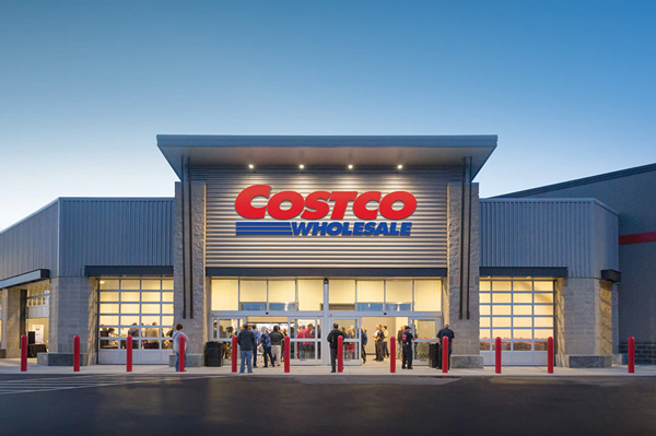 Costco is coming to Surprise, Arizona, answering a call in the consumer market and adding to its fan-base