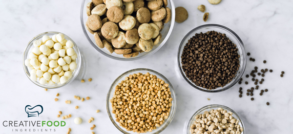 Parker Products, a provider of specialty ingredients, has added Creative Food Ingredients (CFI) to its portfolio
