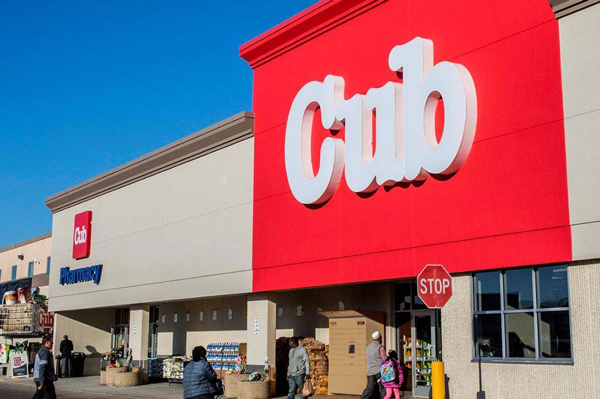 MSP-C will serve as CUB's new digital marketing agency of record, a move that marks the first time the Minnesota-based grocer has selected an outside group to lead its digital marketing efforts