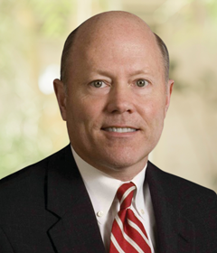 David Singer, Independent Director, Performance Food Group