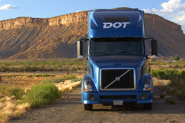Martin®'s, which focuses on baking high-quality bread and roll products using high-quality ingredients, is teaming up with Dot Foods, one of North America's largest food industry redistributors that services wholesalers and distributors across a broad range of products