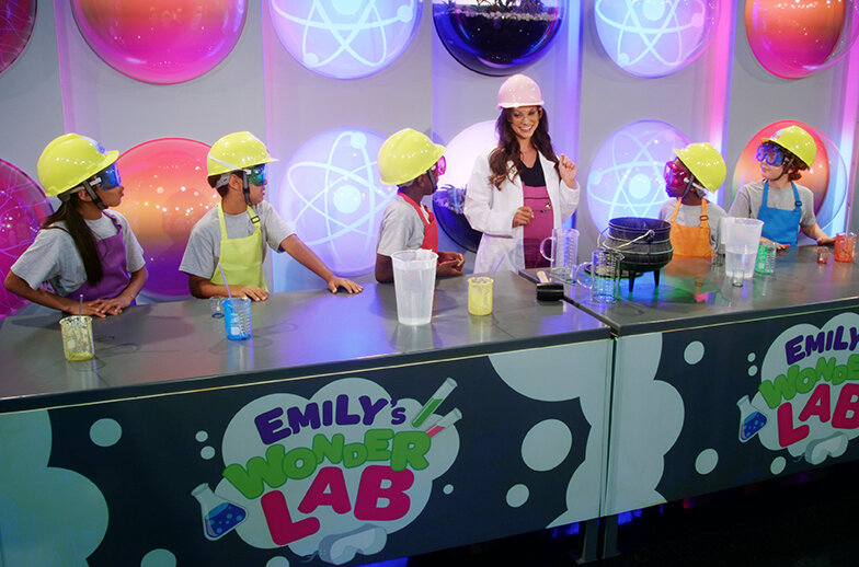 """Flowers Foods has invested $100,000 to launch its new """"Wonder of Science"""" initiative, which aims to support ongoing scientific learning for students across the U.S."""