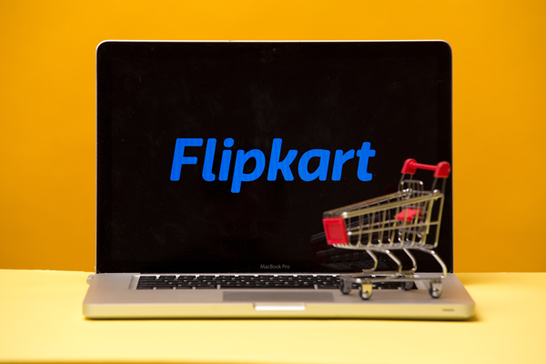 Walmart is increasing its majority-stake in Flipkart with a new $1.2 billion financing round