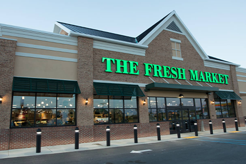 The Fresh Market recently appointed Heather Berger and Sue Gove as the newest members of its Board of Directors