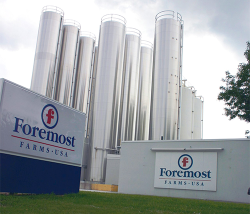 Foremost Farms USA® is making a few strategic changes to its executive leadership team