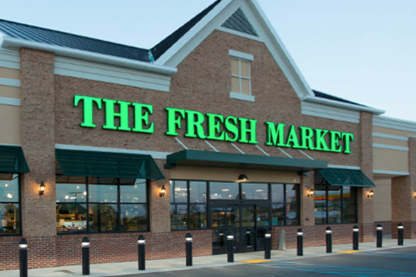 The Fresh Market recently announced that it is looking to add 1,500 members to its team