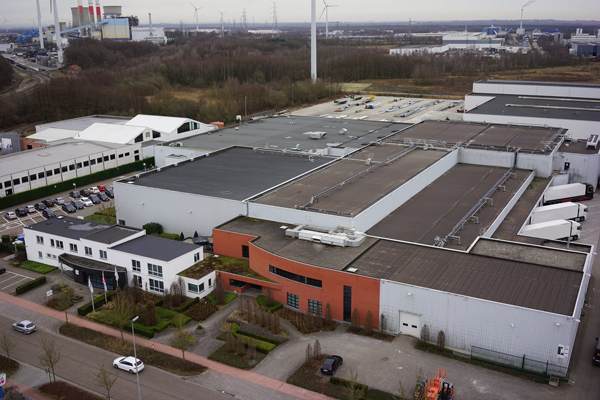 FrieslandCampina recently announced that it will restructure its cheese packaging activities, planning to close its location in Genk, Belgium