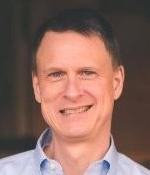 Garrett Dolan, Senior Manager, Corporate Social Responsibility, Tyson Foods
