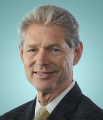 George Holm, Chairman, President, and CEO, Performance Food Group