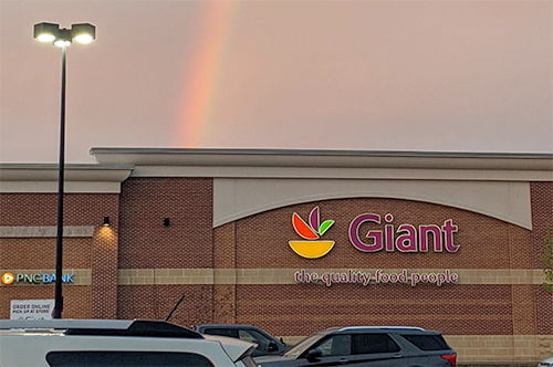 Giant Food recently revealed an $800 million investment to launch a pension security agreement for over 18,000 associates