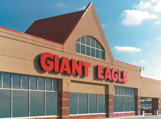 Giant Eagle may be moving its corporate headquarters now based in O'Hara Township (Photo credit: Pittsburgh Business Times)