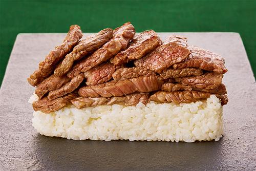 Gochikuru's Wagyu Beef