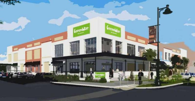 The new concept is seeing good results, with Publix expanding in to the double-digits within nine months
