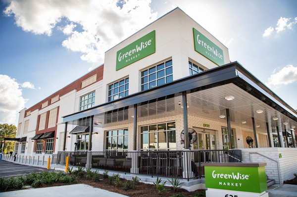Building out the footprint of its GreenWise Market banner, Publix has opened a new store in Fort Lauderdale, Florida, located on the ground floor of The Main Las Olas building