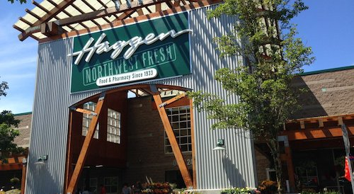 Albertsons May Buy Remaining Core Haggen Stores Union Says Deli Market News