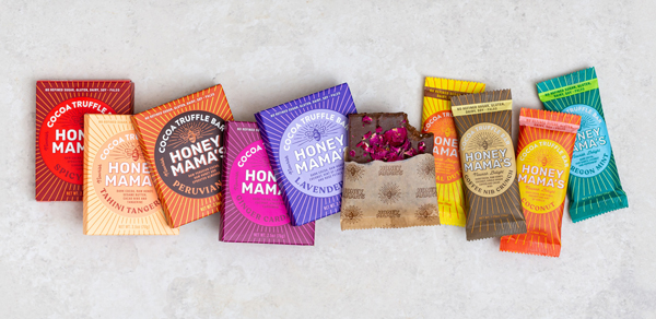 Honey Mama's recently announced the completion of a total $10.3 million, two-phase Series A funding round led by Amberstone