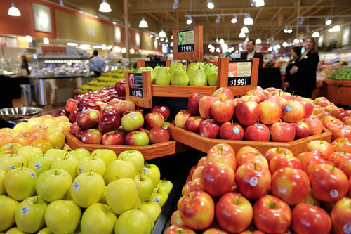 Southeastern Grocers recently submitted a draft registration statement on Form S-1 with the Securities and Exchange Commission as it readies to charge ahead with its initial public offering plan