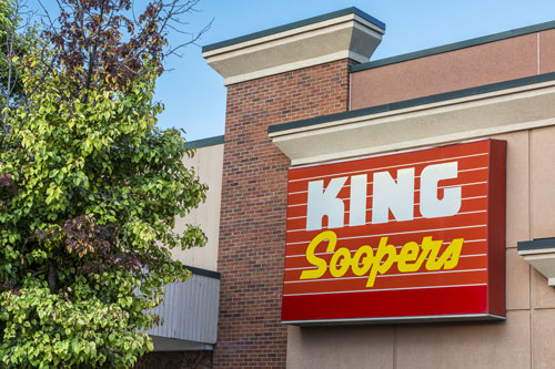 4 items· Find 6 listings related to King Soopers in East Palo Alto on landlaw.ml See reviews, photos, directions, phone numbers and more for King Soopers locations in East Palo Alto, CA.