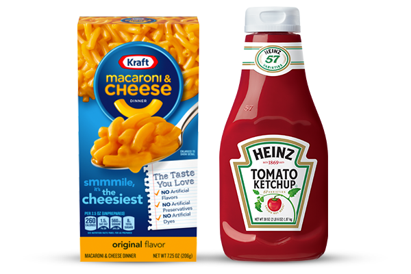 Kraft Heinz appointed Abby Blunt to Strategic Advisor for Government and ESG Affairs and Advisor to the Board and tapped Bill Behrens as the new Vice President, Global Head of Government Affairs