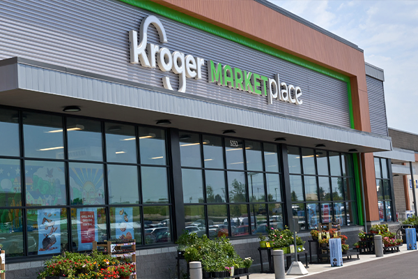Kroger Company has released its 2021 Environmental, Social, and Governance (ESG) report, sharing its new long-term ESG strategy to benefit both people and the planet while creating a strong food system for the future