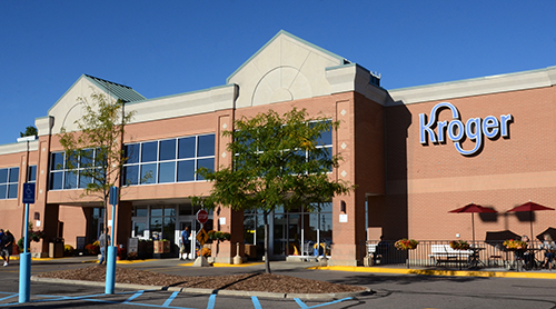 Kroger recently released its environmental, social, and governance (ESG) report and is doubling down on issues it hopes to bolster