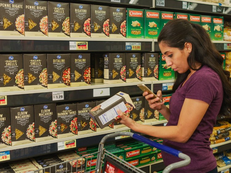 Restock Kroger is the company's three-year plan to create shareholder value by serving America through food inspiration, and the staffing changes are in an effort to further this plan