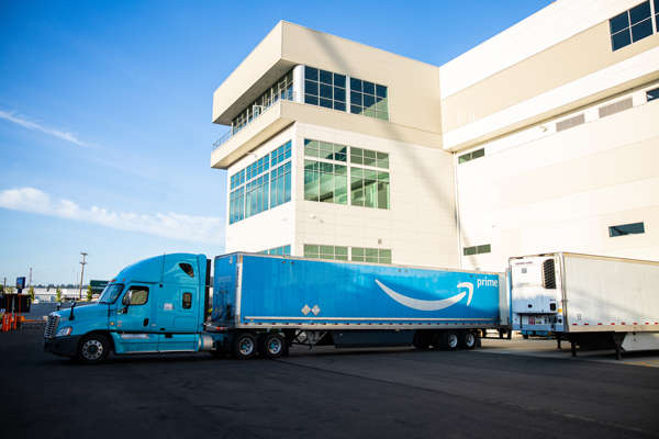 Recently, Amazon announced its latest plan to open two new fulfillment centers and a delivery station in San Antonio, Texas