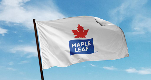 With these commitments, Maple Leaf Foods joins a growing cohort of private industry leaders spurring the global effort to leverage agriculture as a meaningful climate solution