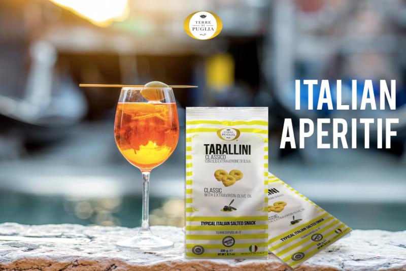 Tarallini