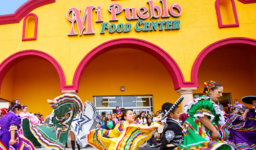Mi Pueblo Supermarkets will merge with Cardena's Markets into Cardenas Markets LLC
