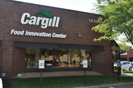 Cargill is introducing a new beef brand to the classic meat category