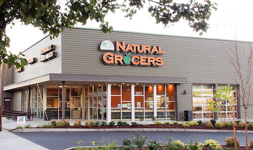 Continuing a full-fledged market takeover, Natural Grocers recently announced it will open its 41st Colorado store on May 20