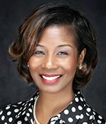 Nikki Lang, Head of Diversity, Equity, and Belonging, Bimbo Bakeries USA