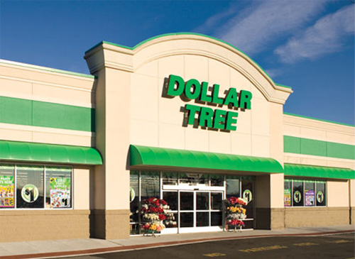 Michael A. Witynski, Enterprise President of Dollar Tree, has been promoted to President and Chief Executive Officer