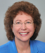 Pam Iorio, President and Chief Executive Officer, Big Brothers Big Sisters of America