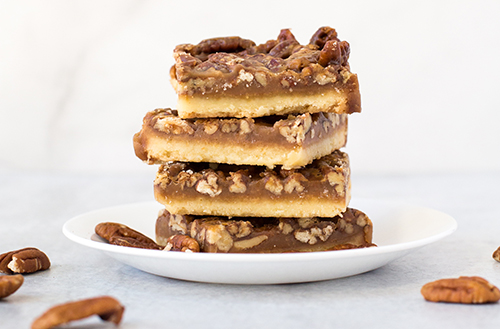 Ethel's Baking Co. recently announced several aggressive expansion efforts as its gluten free bars are now available for grocery retail nationwide in new single-serve packages and multi-bar packs, with a new and improved brand look and feel to boot