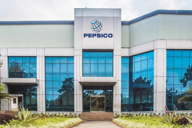 """PepsiCo announced its acquisition of Hangzhou Haomusi Food (""""Be & Cheery""""), one of the largest online snacks companies in China, for $705 million"""