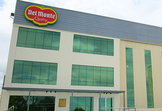 David Stis' appointment as Del Monte Foods' new Senior Vice President and Chief Customer Officer comes just as the company is expanding its product offerings and entering new sectors