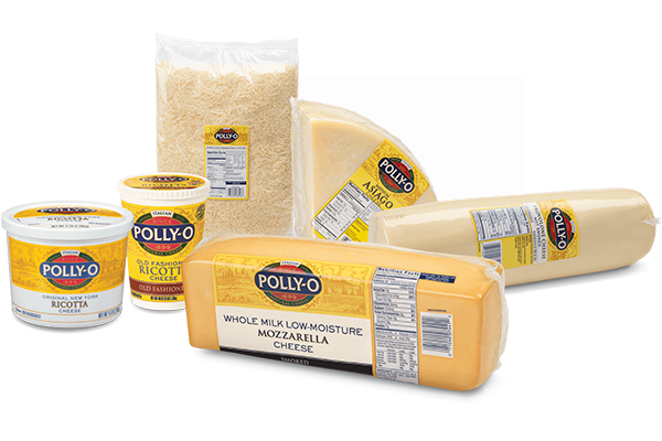 BelGioioso Cheese has announced it has entered into an agreement to acquire Polly-O from Kraft Heinz and Lactalis Group