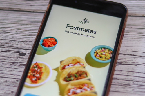 Uber has finalized its acquisition of Postmates for a whopping $2.65 billion