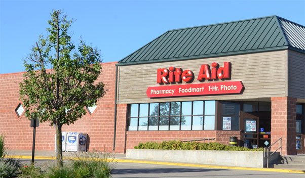 Rite Aid will continue to engage with stockholders to ensure alignment between the company and its investors
