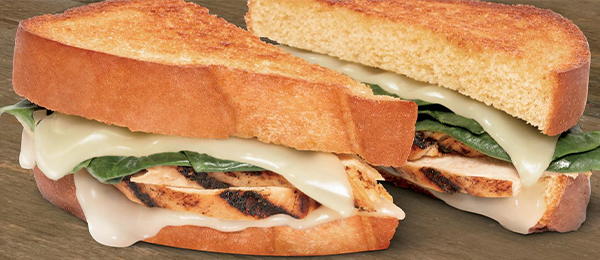 Sara Lee® is expanding its Artesano™ bread line with the all-new Artesano Potato Bakery Bread