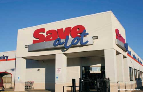Save-A-Lot laid off 80 headquarters employees, but has promised to keep 500 jobs and add 60 more