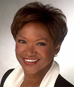 Sheila G. Talton, Board Member and Chair, Sysco Technology Committee