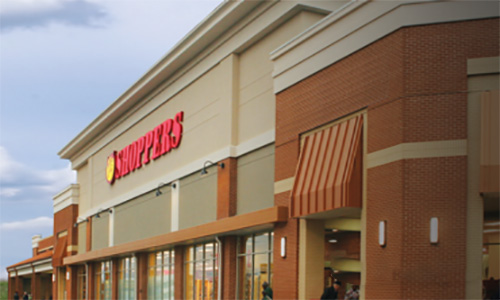 While UNFI is in the process of divesting retail assets it acquired while buying SuperValu, no store closures are currently planned for the Shoppers Food & Pharmacy chain