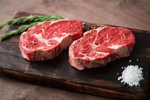 Walmart recently debuted McClaren Farms beef, a new line of high quality meat, in nearly 500 stores across Alabama, Florida, Georgia, Mississippi, and South Carolina