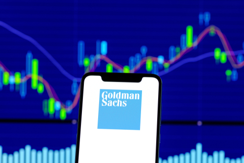 UNFI recently filed a multi-count lawsuit in the Supreme Court of the State of New York against Goldman Sachs and its subsidiaries