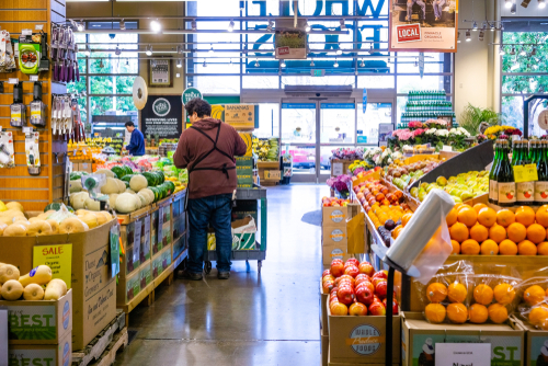 In November of 2018, Amazon raised its minimum wage to $15 per hour, affecting Whole Foods Market employees who claim hours have been cut as a result